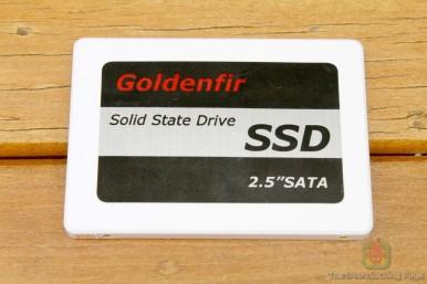 goldenfir_sata_120gb_1