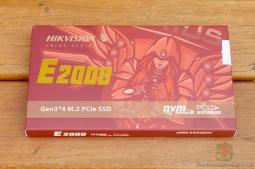 hikvision_e2000_caixa_2