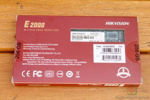hikvision_e2000_caixa_3