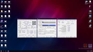 CPU-Z 1.93