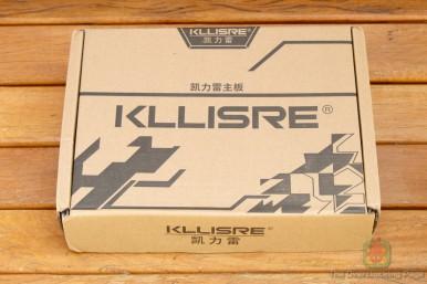 kllisre_x79_caixa_1