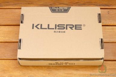 kllisre_x79_caixa_2