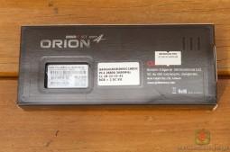 geil_orion_3600_caixa_2