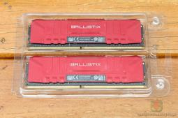 ballistix_3200_red_3