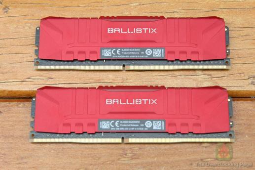 ballistix_3200_red_4