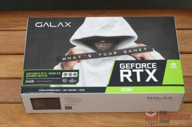 galax_rtx3090_1
