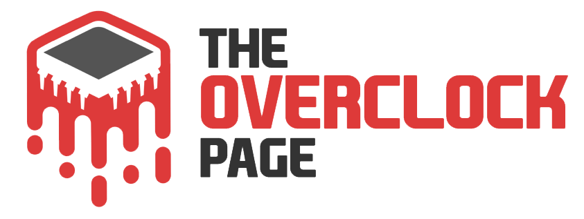 The Overclock Page