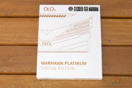 oloy_warhawk_3600c18_1